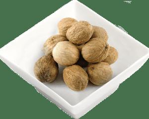 SP-Nutmeg-Whole