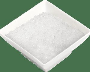 SP-Vanilla-Sugar