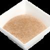versatile blend of cinnamon and sugar
