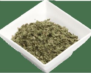 coriander-leaf