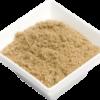 coriander seeds ground