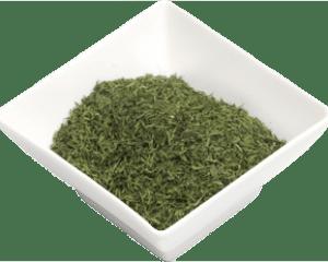 dill-leaf