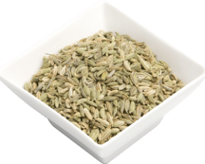 fennel-seeds-(whole)
