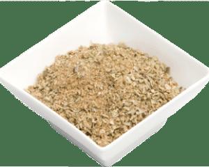 gyros-seasoning