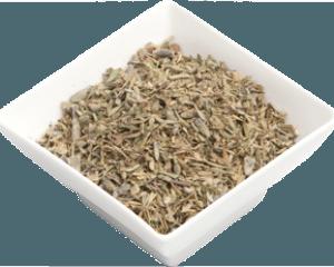 herbs-de-provence