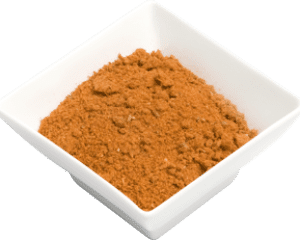 mexican tex mex style spice blend