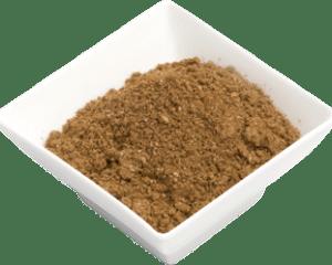 mixed-spice