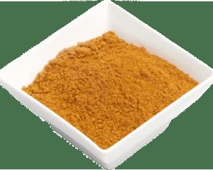 Moroccan Ras el Hanout spice blend