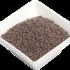 mustard seeds black