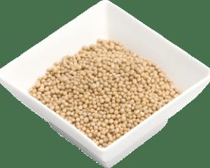 mustard-seeds-(yellow)