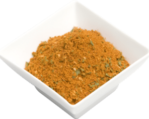 Vadouvan french curry spice