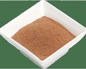 nutmeg-(ground)