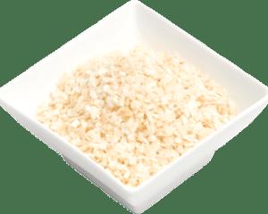 onion-flakes