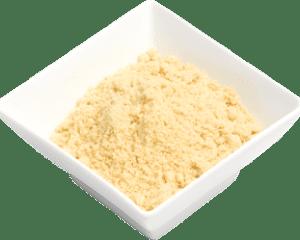 onion-powder