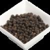 pepper black whole