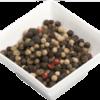 pepper mill mix
