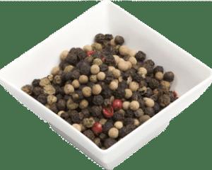 pepper-mill-mix