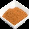 Tunisian Harissa powder