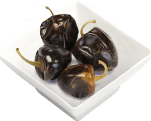 Chilli Cascabel Whole