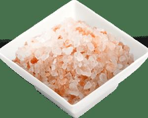 SP-Himalayan-Pink-Salt