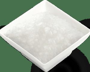 SP-Sea-Salt