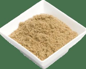 fennel-seeds-ground