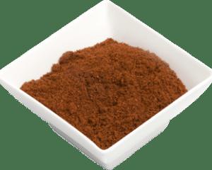pepper-sichuan-ground