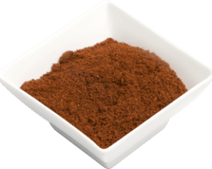Chilli Ancho Dried Ground