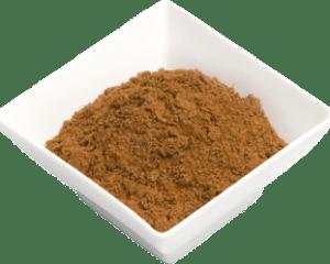 chilli chipotle  powder