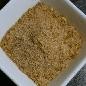 chilli-sichuan-salt