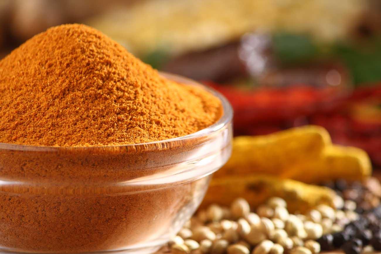 Homemade_Sambar_Powder_Recipe-1