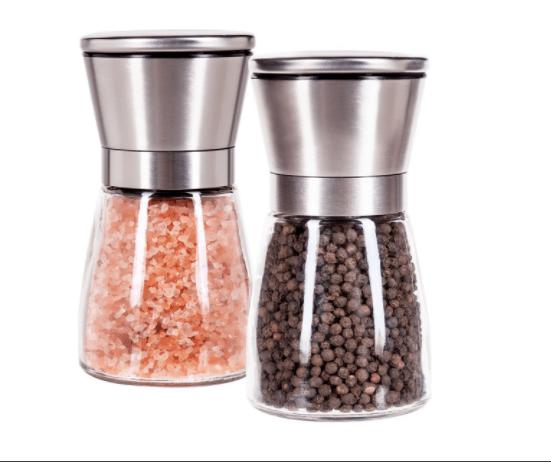spice_grinder_set