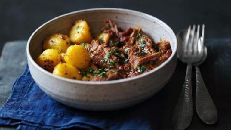 Beef_Madras_Curry_Recipe