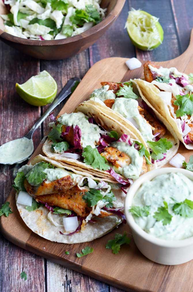fish_tacos