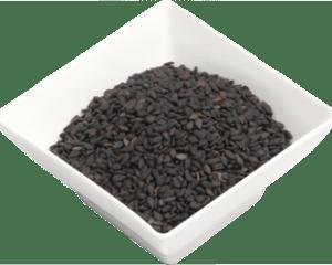 sesame-seeds-black.png