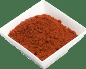 bhut jolokia chilli powder