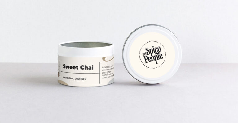 Spice-People-Candle-main-image